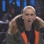 Eminem__Berzerk__Survival_Live_on_SNL_2013[1]