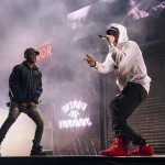 Eminem and Big Sean