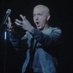 Eminem - Phenomenal (Behind The Scenes)