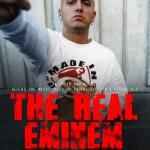 2015.12.29 - The Real Eminem Broke City Trash Rapper
