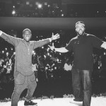 Eminem Jordan Kevin Hart Ice CUbe