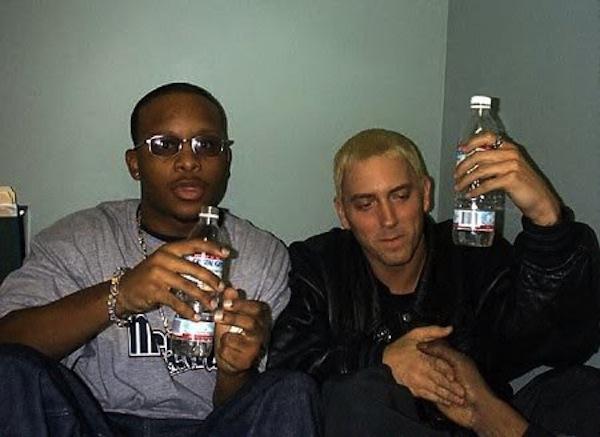Eminem Royce-da-5-9