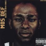 Mos Def, Black OnBoth Sides (1999)