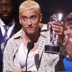MTV и Eminem.Pro вспоминают, каким был официальный веб-сайт Эминема в 1999 году