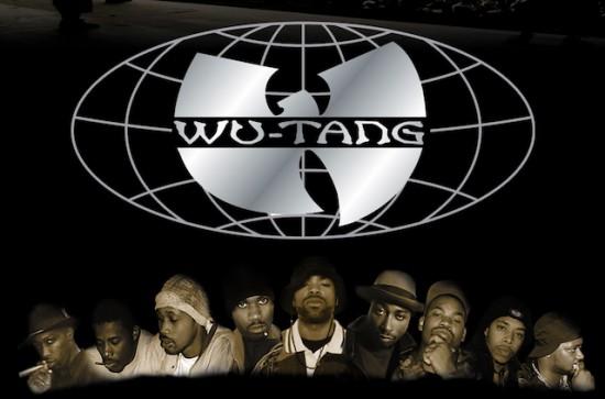 Wu-Tang Clan, Wu-Tang Forever (1997)