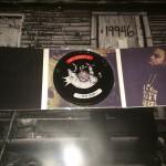 KXNG Crooked Sex, Money & Hip Hop