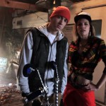 Skylar Grey Eminem Cmon Let Me Ride 2