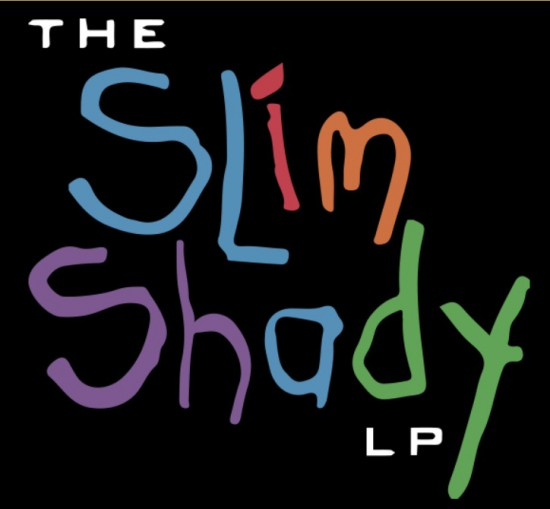 Shady Records перевыпустит «The Slim Shady LP» на кассетах