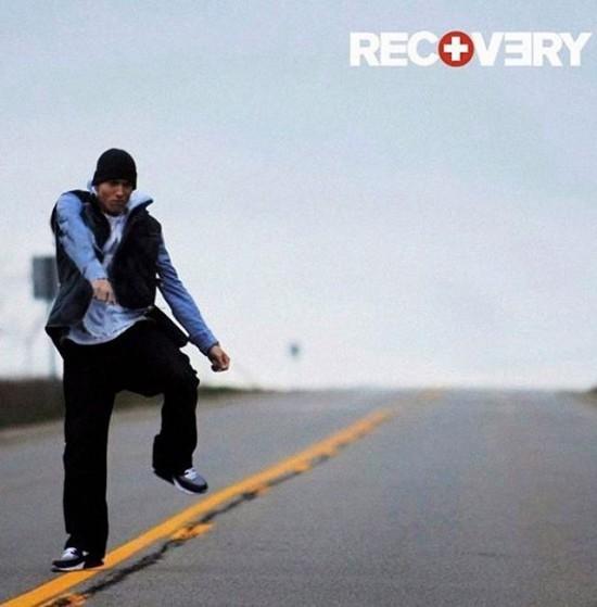 2016.03.12 - Eminem Brazil