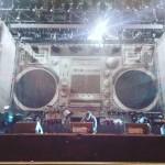2016.03.13 - Eminem Lollapalooza Brazil 2016 18