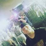 2016.03.13 - Eminem Lollapalooza Brazil 2016 19 Дождь