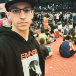 2016.03.13 - Eminem Lollapalooza Brazil 2016 5