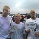 2016.03.13 - Eminem Lollapalooza Brazil 2016 9