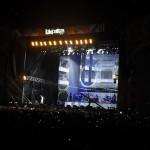 Eminem Lollapalooza 2016 Argentina Буэнос-Айрес
