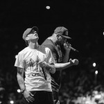 Eminem Lollapalooza 2016 Brazil Jeremy Deputat 4.jpg