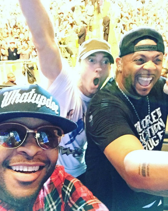 Eminem Lollapalooza Brazil 2016_8