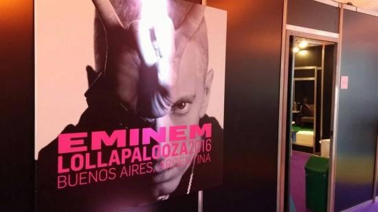 Eminem-gigante-rappero-backstage-Lollapalooza_CLAIMA20160319_0192_29