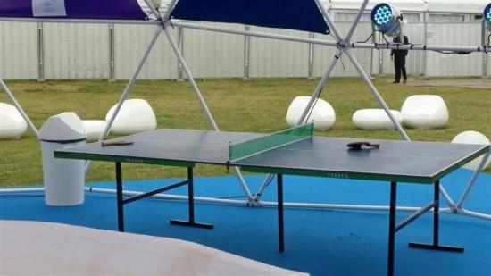 Ping-artistas-esperan-escenario-Lollapalooza_CLAIMA20160319_0191_29