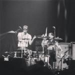 Yelawolf Musink 2016 Day 1