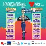 lollapalooza 2016 line ap чили