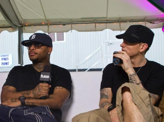 160414-Royce-Da-5-9-Eminem-827x620