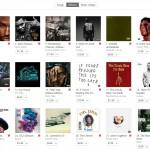 """Вчера Royce Da 5'9"""" поднялся на 271 позицию в мировом рейтинге сервиса iTunes, расположившись со своим альбомом «Layers» на 18 строчке альбомного чарта"""