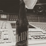 Пол Розенберг послушал новый альбом Yelawolf «Trial By Fire» в Нэшвилле