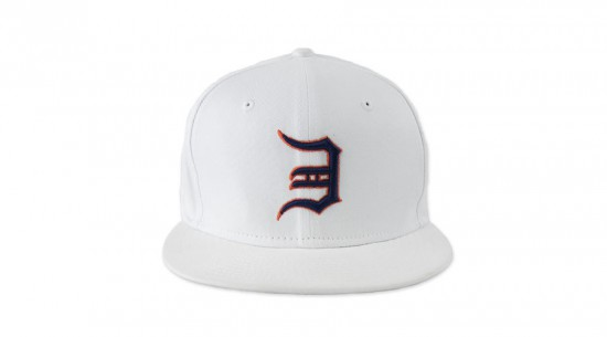 Eminem Opening Day Baseball Cap