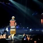 Justin Bieber 2016 Slim Shady