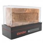 Eminem Authentic Brick