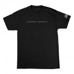 Eminem MMLP T-Shirt x Cassette