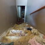 Дом детства Эминема MMLP MMLP2 2013