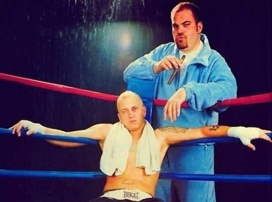 Eminem-paul-risenberg-бокс