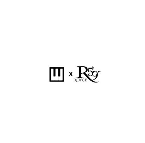 "[Премьера сингла] Carefree Black Man – Key Wane Feat. Royce Da 5'9"""
