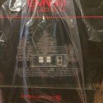 Eminem: Authentic Brick Распаковка коллекционный кирпич с руин дома