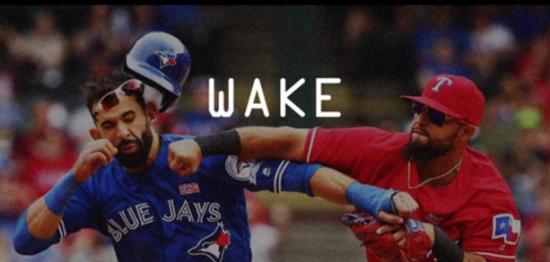 Joe Budden вновь нацелился на Drake'а