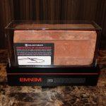 Eminem Authentic Brick x MMLP Cassette