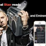 Канал журнала EJ