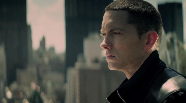 Рэпер Tyga рассказал, что его вдохновляет Eminem