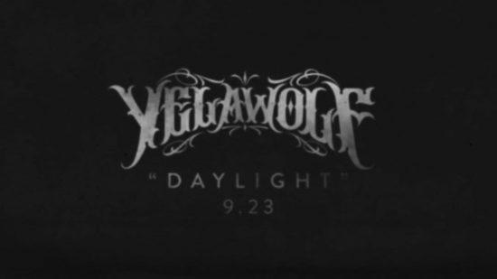 Вышел второй тизер на клип Yelawolf - «Daylight»