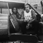 Yelawolf появится на альбоме артиста лейьла Slumerican. Сниппеты