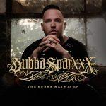Мини-альбом Bubba Sparxxx называется «The Bubba Mathis EP»