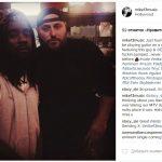 Mike 13 говорит, что он работает над совместным синглом с Wale и Эминемом