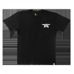 E13: Carhartt X Eminem Anvil T-Shirt