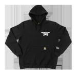 E13: Carhartt X Eminem Anvil Hoodie
