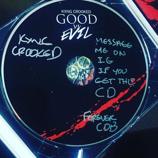 good-vs-evil-autographed-5