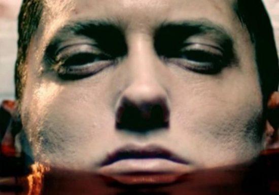B-Real из Cypress Hill: «В моём Топ-5 Eminem всегда на первом месте!»