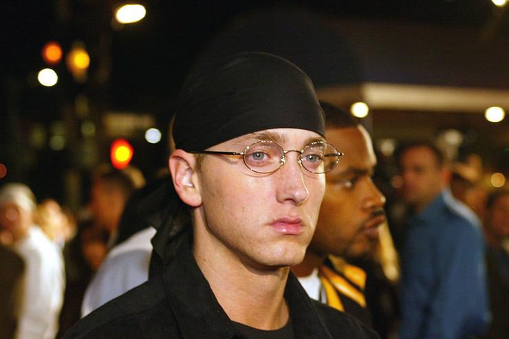 Stat Quo раскрыл причину, почему Eminem не выпустил альбом «Statlanta»