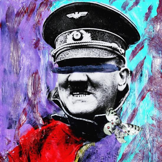 Westside Gunn выпустил бесплатный микстейп «Hitler On Steroids»
