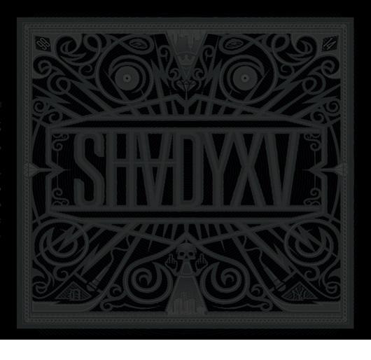 shadyxv3